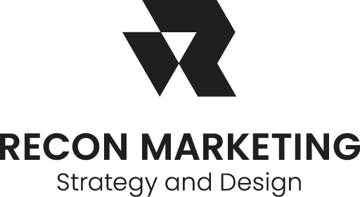 Recon Marketing and Strategy